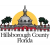 Hillsborough County Supervisor of Elections