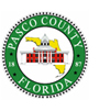Pasco County Supervisor of Elections