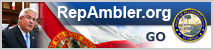 Visit Representative Ambler's Legislative website